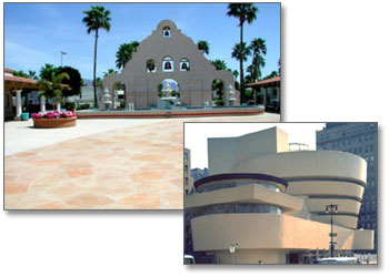 CenturyStone Concrete Products
